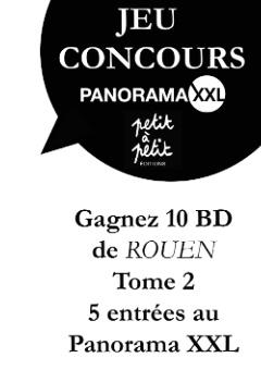 jeu-concours-panorama-xxl-3