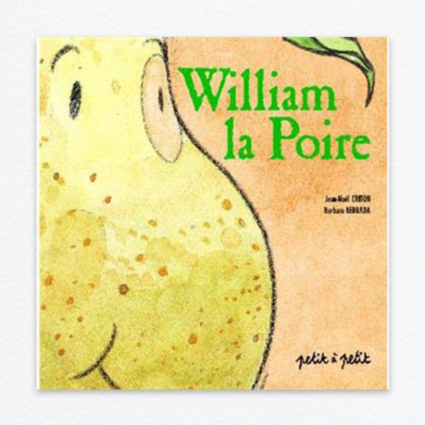 couv William-la-poire2