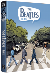 Beatles_COUV_2016_Vol
