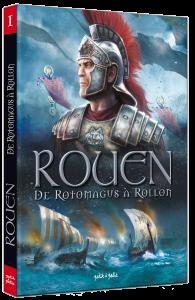 CouvNEW_Rouen_T1_Vol