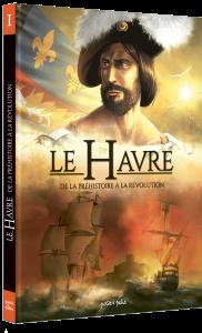 Couv_HavreT1_Vol