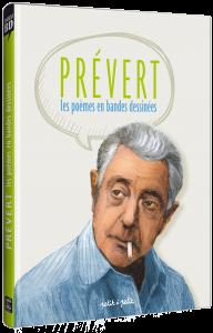 Prevert_Couv_Vol