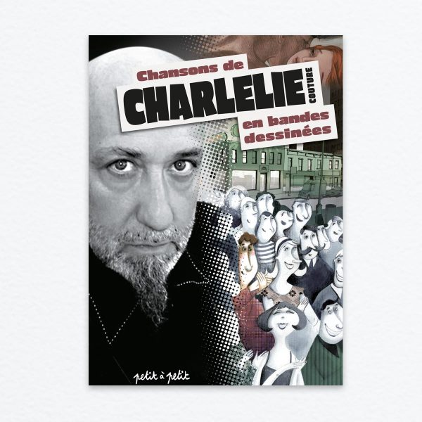 couv charlelie