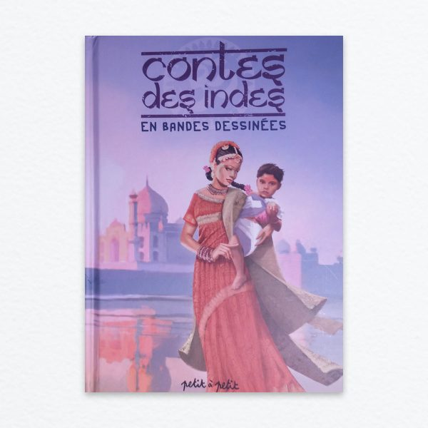 couv indes2