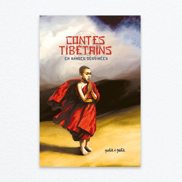 couv tibet