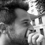profil-raphael-sanchez