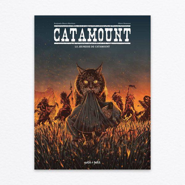 Catamount1