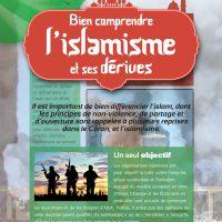 arabesIslamismes1