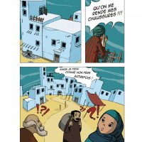 arabeschaussuresvolées2