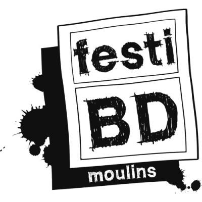 logo-festiBD-HD-e1441812832329