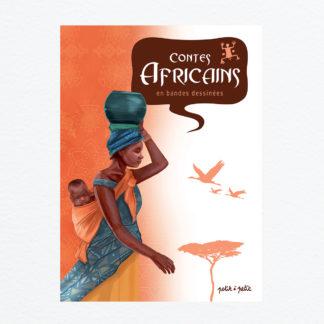 _gabarit-produitsCONTESAFRICAIN