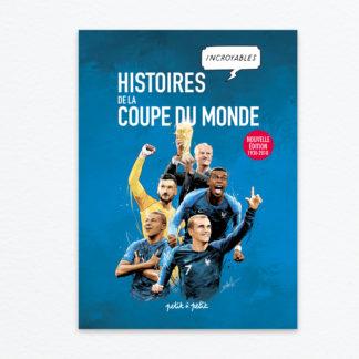 Couv coupe du monde v2