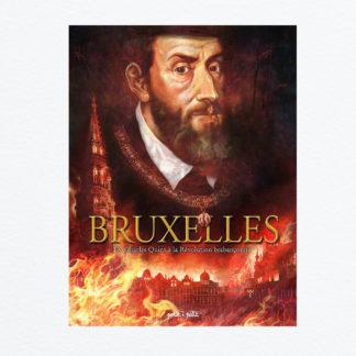 BRUXELLES t2