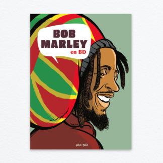 couv bob