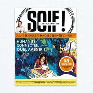 couv SOIF