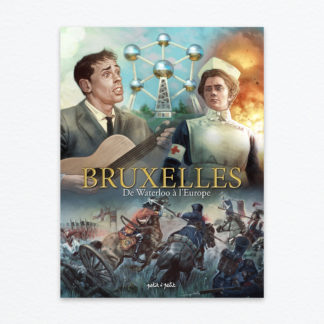 couv bruxelles t3