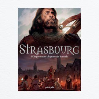 _gabarit-STRASBOURG