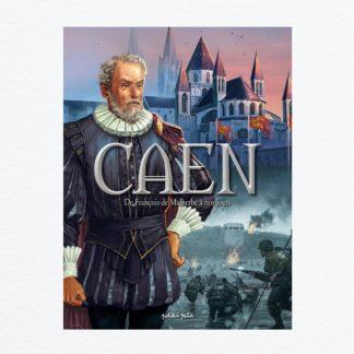 _gabarit-produitsCAEN