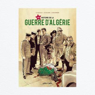 thumbnail_Gabarit Guerre Algérie