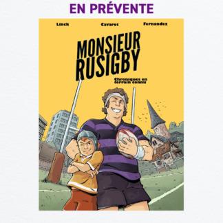 rusigby prevente